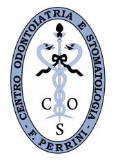 logo_Cioesse