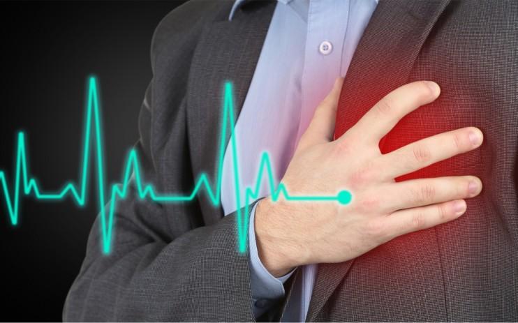 malattia cardiovascolare