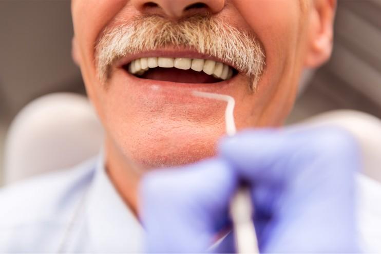 impianti dentali pistoia